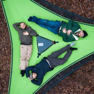 tentsile-hammock-tree-tent-3-person-jpg