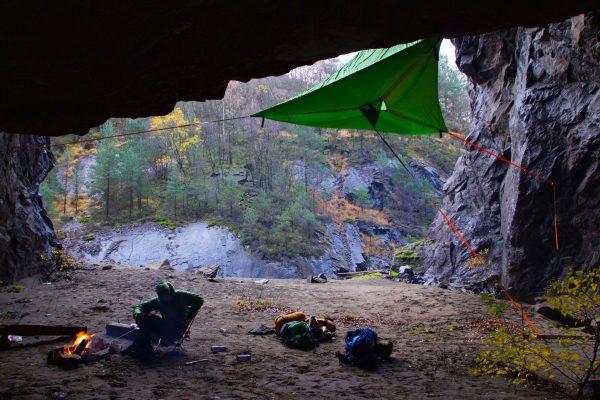 tentsile-hammock-tree-tent-caving-adventure-outdoor