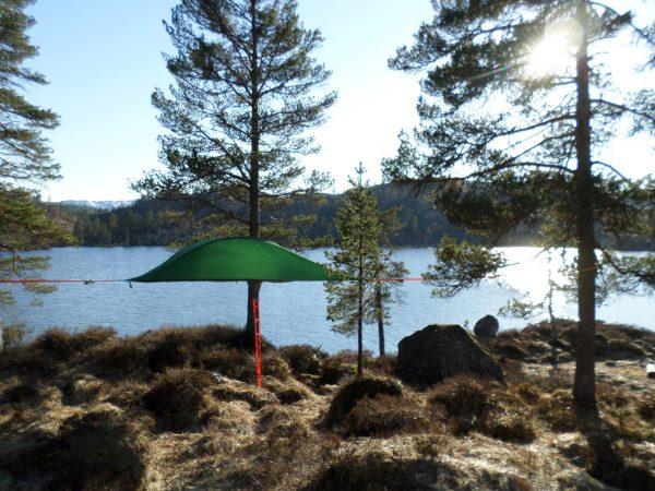 tentsile-hammock-tree-tent-lake-outdoors