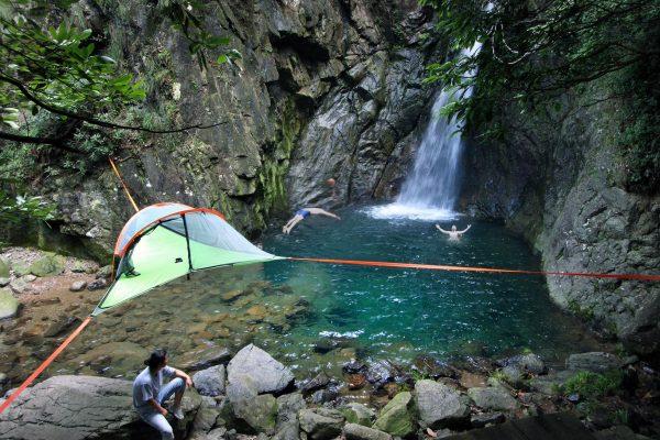 tentsile-hammock-tree-waterfalls-outdoors