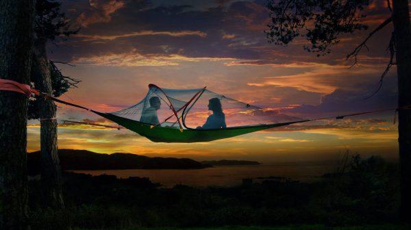 tentsile-tent-couple-hammock