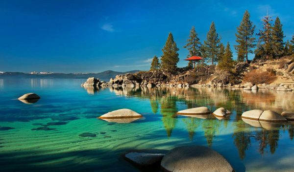 tentsile-tent-ocean-view-camping