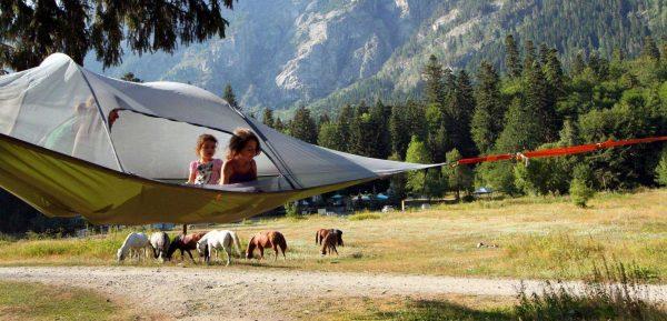 tentsile-tree-tent-kids-outdoor