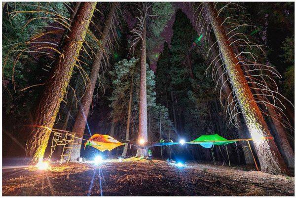 tentsile-tree-tent-slackline-forest-night