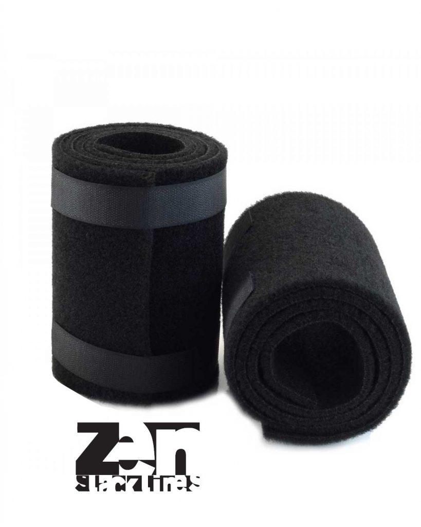 zen-slacklines-tree-protection-black-slacklineshop-australia