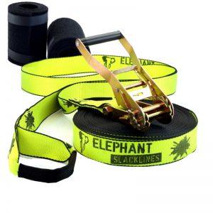 Elephant-Slackline-Addict-25mt-australia-slacklines-set