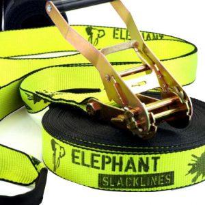 Elephant-Slackline-Addict-25mt-zoom-australia-slacklines-set