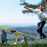gibbon-slacklines-new-zealand-classic-line-beginner-learn-how-to-slackline