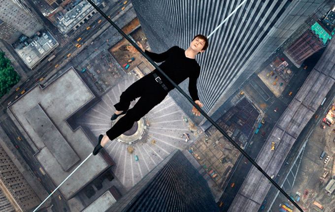 the-walk-film-movie-slackline-world-trade-center-highline-movie-cinema