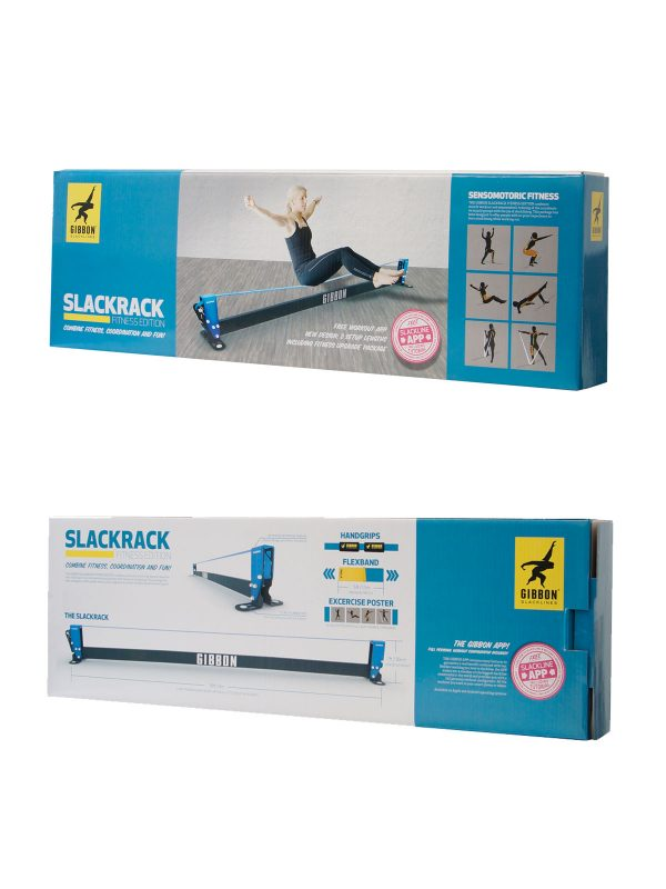 Gibbon-Fitness-SlackRack-Indoor-Slackline-Slacklining-without-trees-packaging-box-Australia