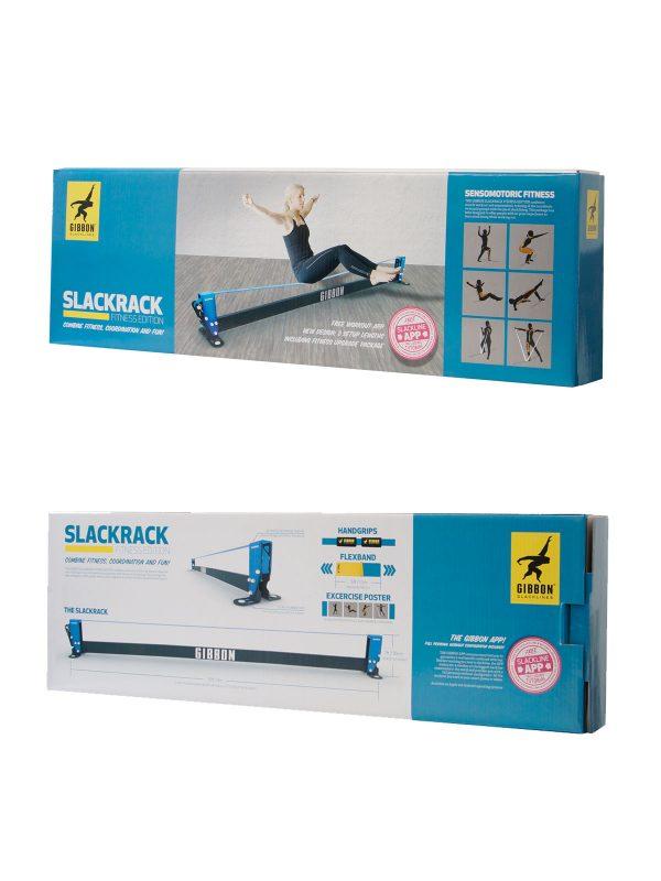 Gibbon-Fitness-SlackRack-Indoor-Slackline-Slacklining-without-trees-packaging-box-Australia