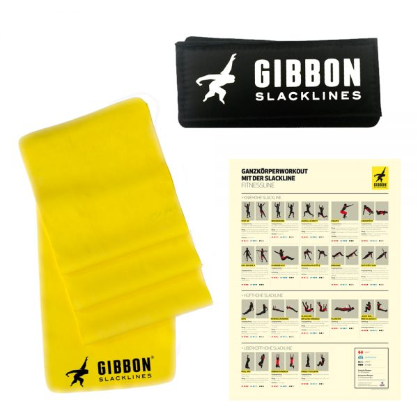 gibbon-slacklines-fitness-slackrack-upgrade-for-australia