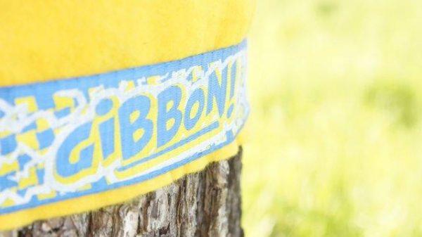 Gibbon-Slacklines-Fun-Line-X13-Tree-Pro-Edition-15-meter-Australia