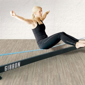 Gibbon-Fitness-SlackRack-Indoor-Slackline-Slacklining-Australia